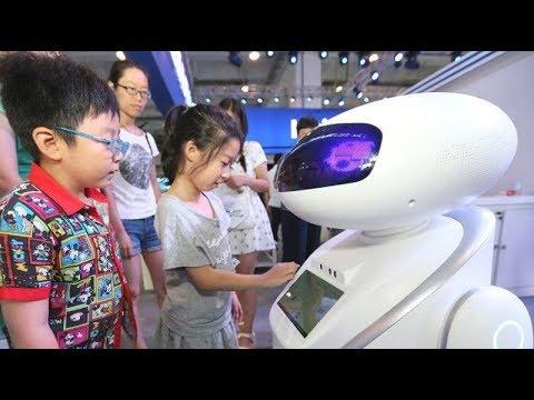 china strives for innovationdriven