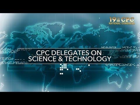 live cpc delegates on development