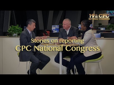live stories on reporting