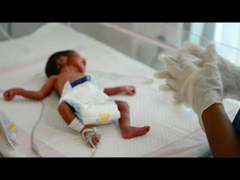 15000 under five die from preventable