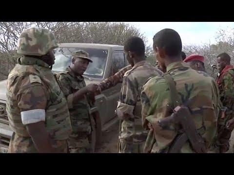 un mission in somalia begins troop withdrawal