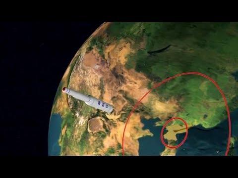 progress of pyongyangs missile program development