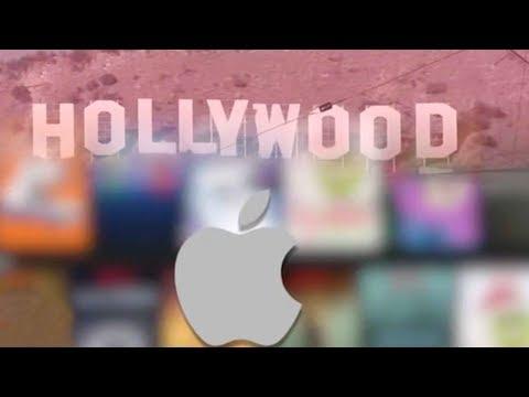 apple to spend 1 billion usd