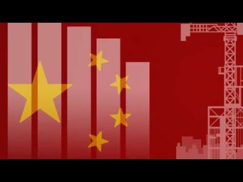china mapping out 2018 economic agenda