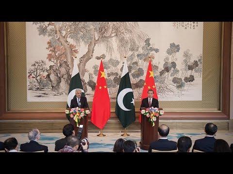 chinas efforts to resolve regional disputes
