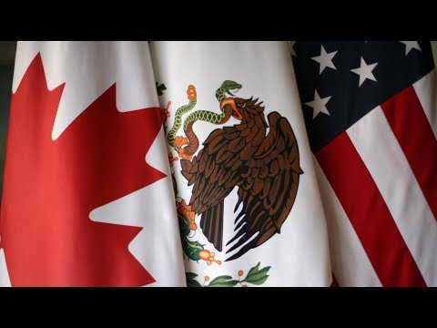 canada taking threat of us departure