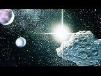 Arab Today, arab today china to launch asteroid probes