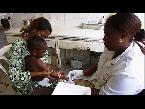 Arab Today, arab today vaccine pilots in africa