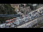 Arab Today, arab today powerful quake hits chile