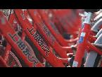 Arab Today, arab today forever enters bikesharing business
