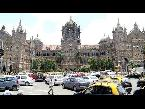 indias electric car revolution
