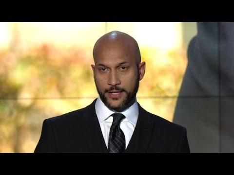 Arab Today, arab today cnn heroes tribute sheldon smith