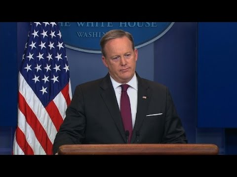 Arab Today, arab today spicers credibility in question