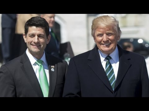 Arab Today, arab today health care bill changes