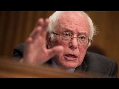 Arab Today, arab today sanders urges trump to join him