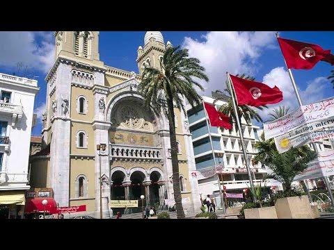 Arab Today, arab today tunisia tourism sector rebounding
