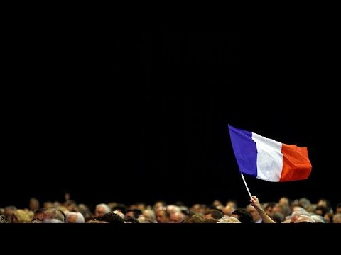 Arab Today, arab today france divided in two