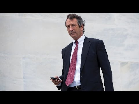 sanford does not expect health