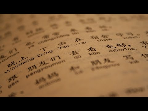 Arab Today, arab today more chinese language schools springing up