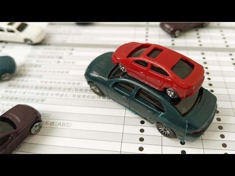 secondhand car market shuns used ecars