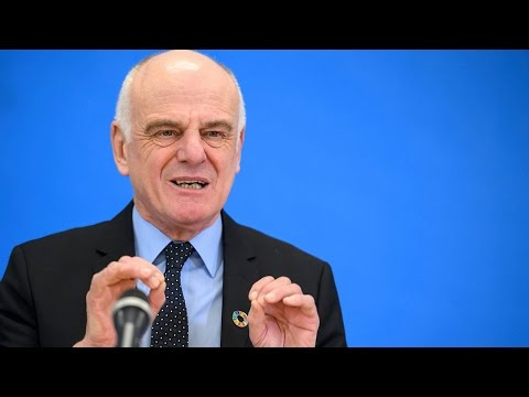 Arab Today, arab today world health organization members to choose next leader