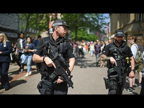 Arab Today, arab today tenth suspect arrested over manchester bombing
