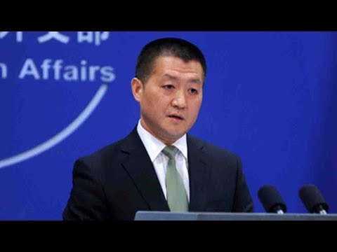 Arab Today, arab today china calls for strict implementation of unsc resolutions