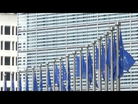 Arab Today, arab today eu china summit to back paris deal regardless of trump
