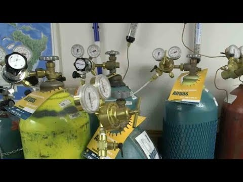 Arab Today, arab today helps find and prevent harmful methane leaks