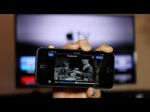 Arab Today, arab today chinas internet drama market expands