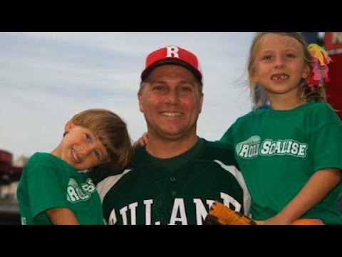 scalise in serious condition