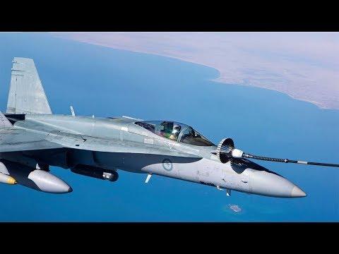 Arab Today, arab today australia to resume air strikes in syria