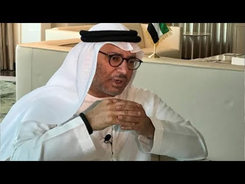 Arab Today, arab today alternative to qatar demands is not escalation but parting ways