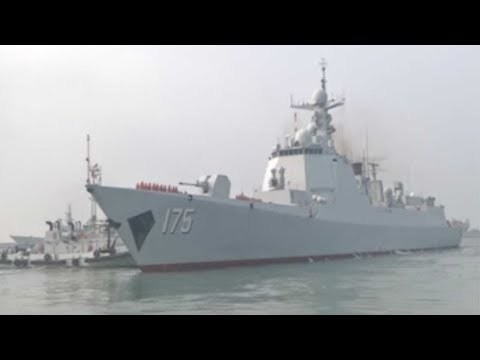 Arab Today, arab today aircraft carrier liaoning sets out