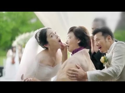 Arab Today, arab today audi china apologizes for controversial ad