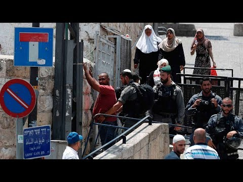 Arab Today, arab today israeli forces raid home of palestinian attacker