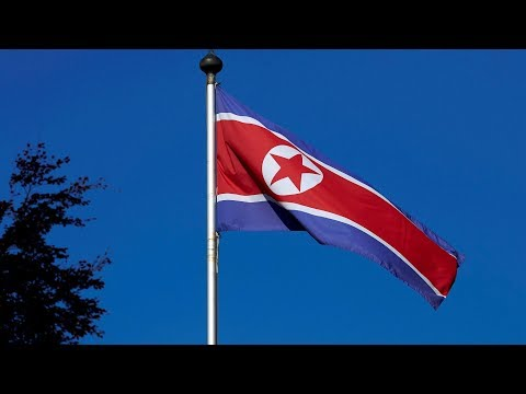 Arab Today, arab today dprk warns of missile strike on us military base