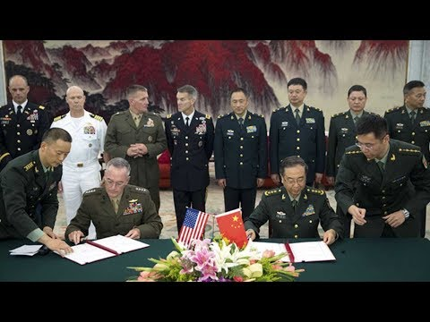 Arab Today, arab today mofa chinese military stands ready to cooperate