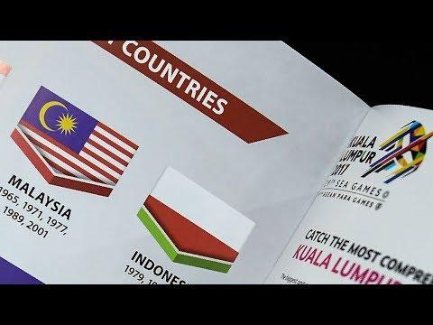 Arab Today, arab today malaysia apologizes to indonesia