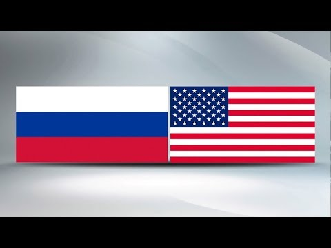 Arab Today, arab today us embassy in russia to suspend issuing