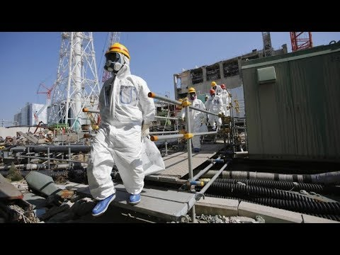 Arab Today, arab today fukushima court rules tepco government liable
