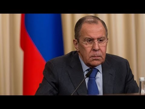 Arab Today, arab today russian foreign minister warns against scrapping