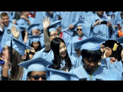 chinas education expert answers training institutions issues