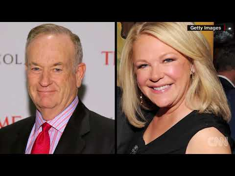bill oreilly fires back on sexual misconduct allegations