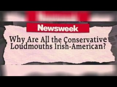oped asks why conservative loudmouths
