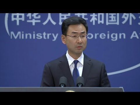 china says chinazimbabwe friendly relations