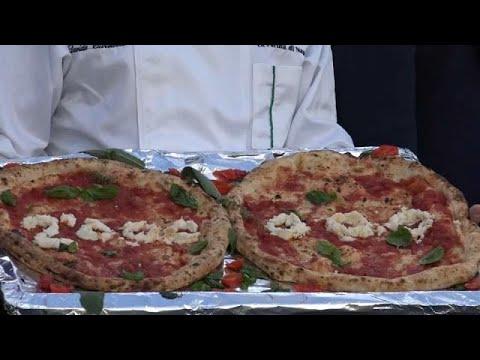 neapolitan pizza makers
