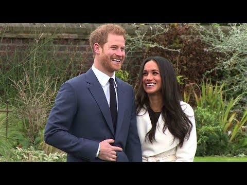 uk royal wedding could be worth us668 million