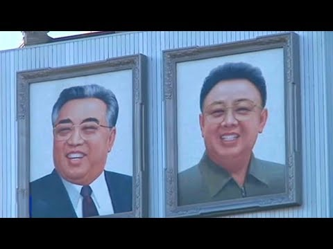 pyongyang likely to pursue talks in 2018