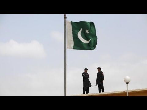 pakistan summons us ambassador